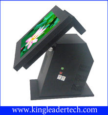 Pos Touch Terminal , Coffee Shop POS Systems , Cold Rolled Steel