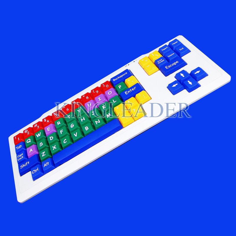 Клавиатура для ребенка своими руками