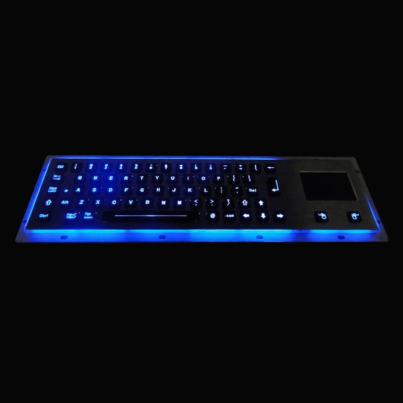 microsoft 3000 keyboard sleep