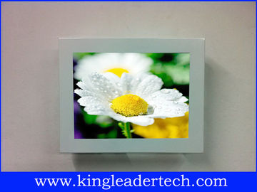 "Support Android APP,15""~22"" Slim wall mount Digital Signage for Advertising with Android SystemTSK2001-15WM"